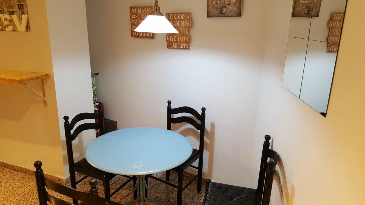 mv33 coworking espacio de trabajo alicante planes y precios sala zona relax cafe 2