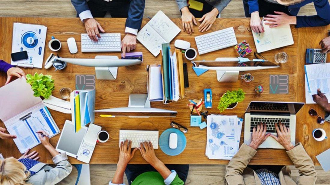 noticia mv33 espacio de trabajo coworking alicante