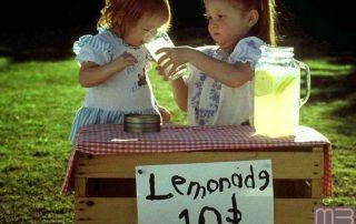 mv 33 coworking espacio de trabajo alicante niñas limonada