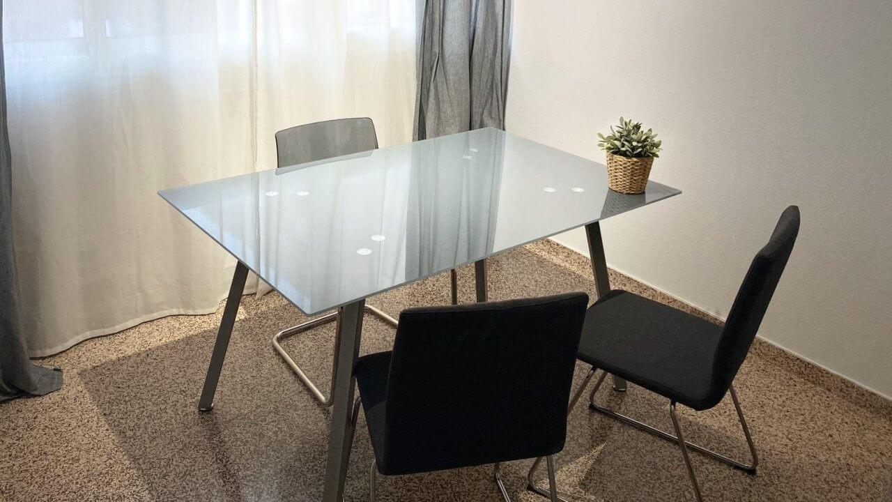 mv33-coworking-espacio-de-trabajo-alicante-planes-y-precios-2020-01