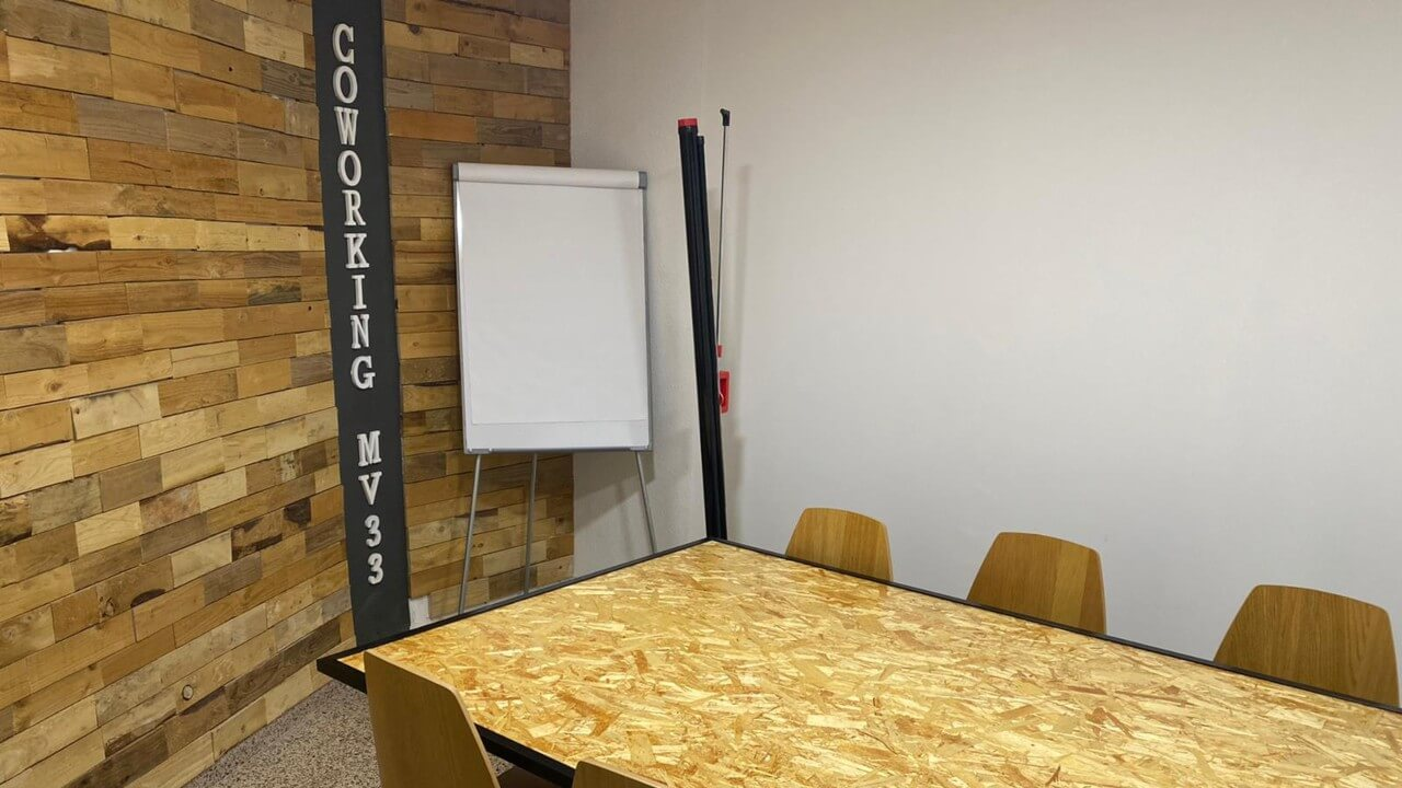 mv33 coworking espacio de trabajo alicante planes y precios zona coworkers 2