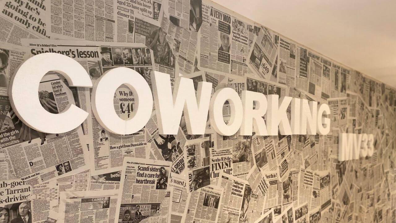 mv33 coworking espacio de trabajo alicante planes y precios sala reuniones 1